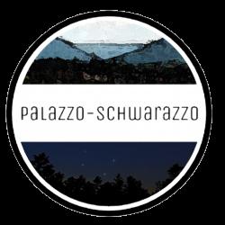 Palazzo Schwarazzo